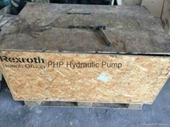 hydraulic pumps nz industrial pump john deere hydraulic pump problems