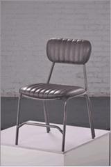 威斯汀椅子