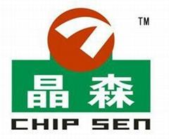 CHIPSEN Electronics Technology Co.,Ltd