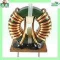 professional common mode choke coil