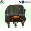 Chipsen SMD type SMPS 220 volt 24 volt