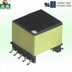 EE13 horizontal type inverter power