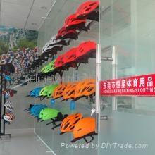 Dongguan Hengxing Sporting Goods Co., Ltd