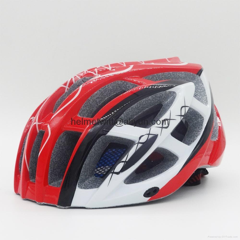 bike helmet , bicyle helmet, road cycling helmet 1