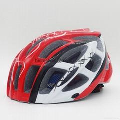 bike helmet , bicyle helmet, road