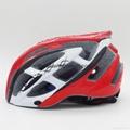 bike helmet , bicyle helmet, road cycling helmet 2