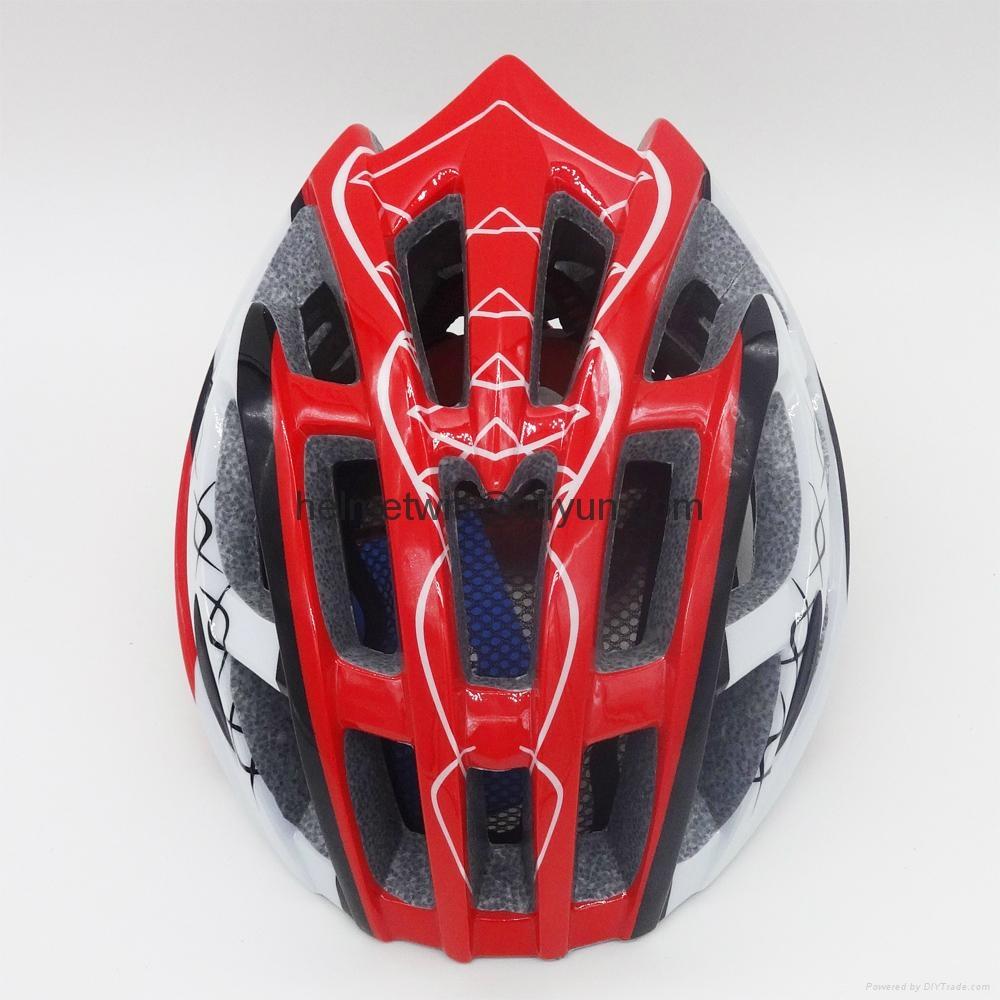 bike helmet , bicyle helmet, road cycling helmet 3