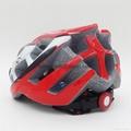 bike helmet , bicyle helmet, road cycling helmet 4