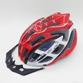 bike helmet , bicyle helmet, road cycling helmet 5