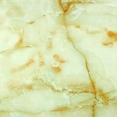 Foshan Best price Marble Ceramic brick Full Glazed Tile