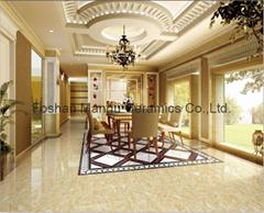 Best Price Foshan Marble Microlite tile