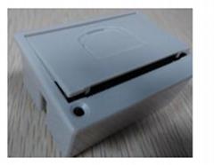 58mm Thermal Panel Printer Tc101 Receipt Printer