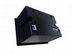 58mm Thermal Panel Printer Tc501b Receipt Printer