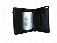 58mm Thermal Panel Printer Tc301A Receipt Printer