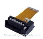 32mm Thermal Printer Mechanism Tc100 Receipt Printer (TC100)