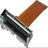 58mm Thermal Printer Mechanism Tc701 Receipt Printer