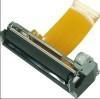 80mm Thermal Printer, Mechanism Tc638 Receipt Printer