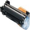 58mm Thermal Printer Mechanism TC205 Receipt Printer