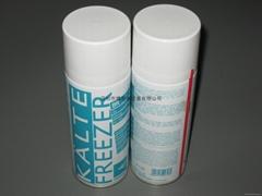 德國 CRAMOLIN 通用急凍劑 FREEZER-BR