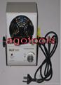 SLD-5600除静电离子风机