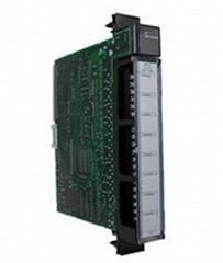 供应IC697BEM731总线控制模块