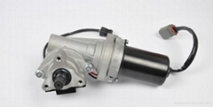 UTV electric power steering kits