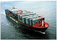 china freight forwarder 1