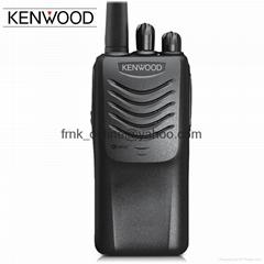 Kenwood TK3000 UHF Commercial Business Walkie-Talkie Two Way Radio