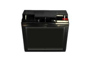 small ups battery backup UPS Batteries 1