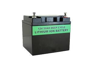 home battery backup power Home Batteries 1