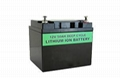 home battery backup power Home Batteries
