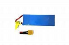 emergency light battery price Emergency Light Battery