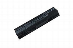 laptop batteries for sale Laptop Battery