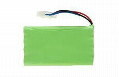remote control car batteries Remote Control Car Battery