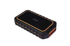 portable battery jump starter Jump Starter 1