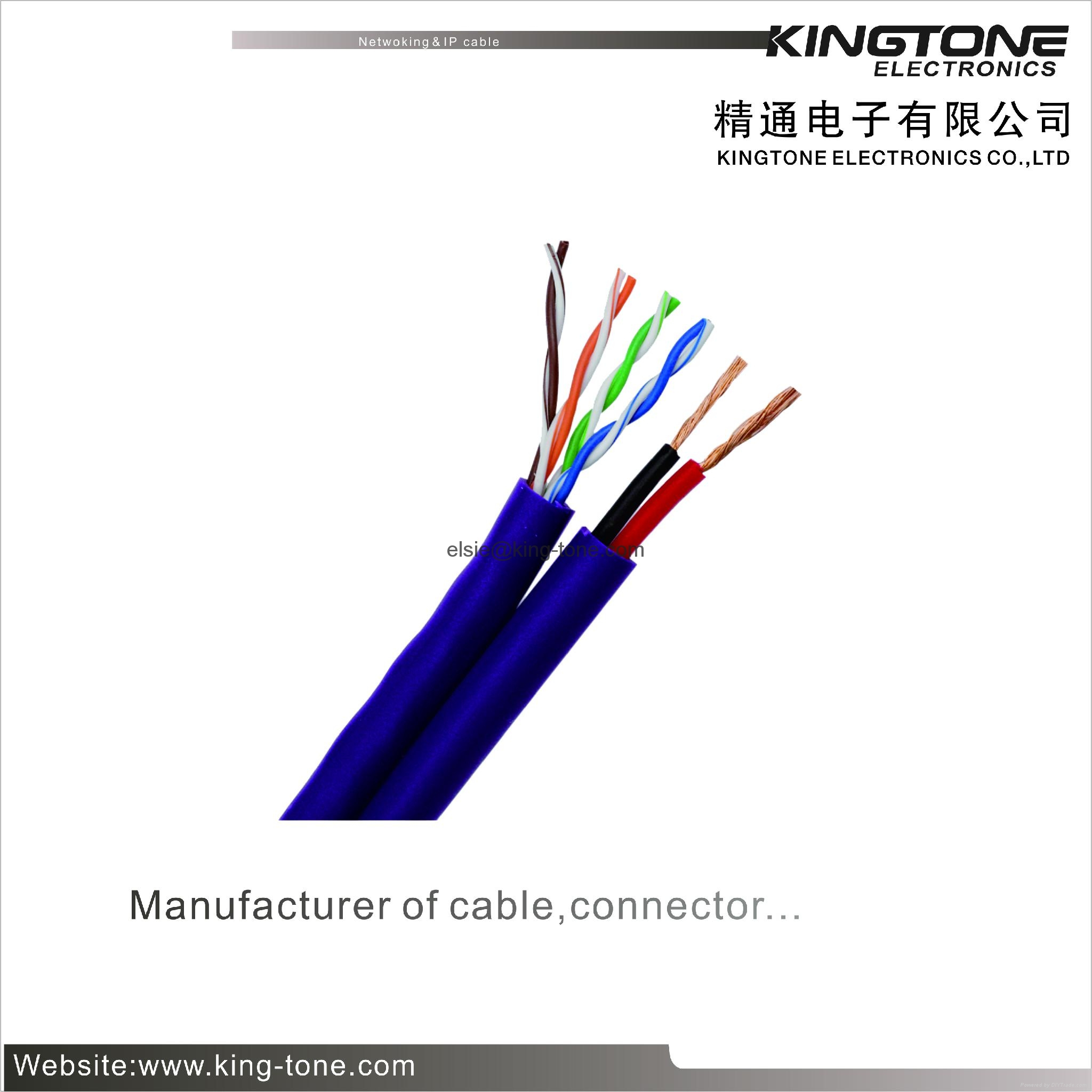 Awesome Utp Cable Standards Component - Best Images for wiring ...