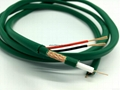 KX6 with power cable