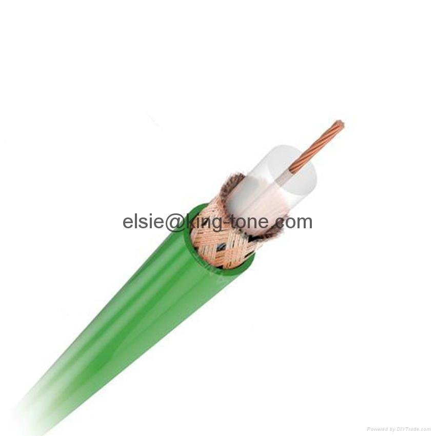 KX 6 Cu 90% CCA PVC    8