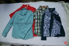 used summer clothes wholesale