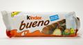 KINDER BUENO TX30X4