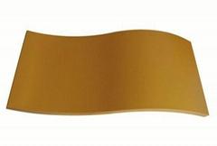双曲面铝蜂窝板