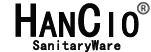 Chaoxing Sanitaryware Co.,Ltd