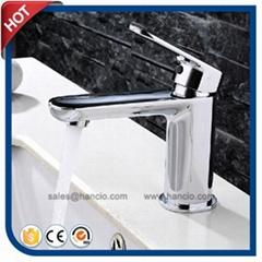 New Basin Faucet Mixer