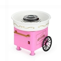 Mini cotton candy machine JK-m01