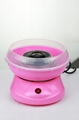 Mini cotton candy machine JK-M04