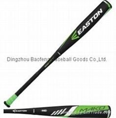 Easton Mako XL BBCOR Bat 2016 (-3)