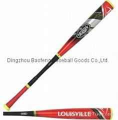 Louisville Slugger Omaha 516 BBCOR Bat 2016 (-3)