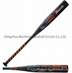 Mizuno MAXCOR BBCOR Bat 2016 (-3)