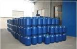 高強度高韌性高硬度陽離子水性聚氨酯PUD-270