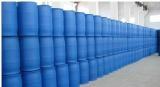 高強度高韌性高粘結力陽離子水性聚氨酯PUD-108